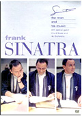 Frank Sinatra - A Man and His Music With Count Basie Orchestra