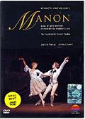 Jules Massenet - Manon (1982)