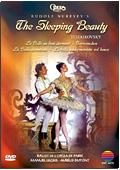 Pyotr Ilyich Tchaikovsky - The Sleeping Beauty