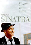 Frank Sinatra - A Man and His Music, Part 2