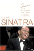 Frank Sinatra - Sinatra & His Music (Featurign Ella & Jobim)