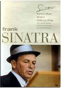 Frank Sinatra - Does His Thing