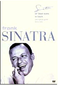 Frank Sinatra - Old Blue Eyes Is Back