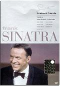 Frank Sinatra - Sinatra and Friends