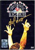 Ligabue - Lambrusco, Coltelli, Rose & Pop Corn