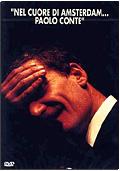 Paolo Conte - Nel cuore di Amsterdam…
