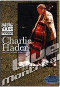 Charlie Haden & The Liberation Music Orchestra - Live in Montreal