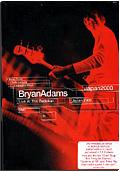 Bryan Adams - Live at the Budokan, Japan 2000