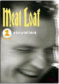 Meat Loaf - VH1 Storytellers