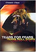 Tears For Fears - Tears Roll Down: Greatest Hits 1982-1992
