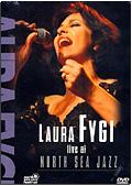 Laura Fygi - Live at North Sea Jazz