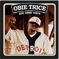 Obie Trice - Got Some Teeth