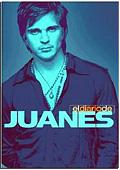 Juanes - El Diario de Juanes
