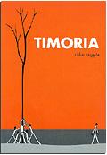 Timoria - Video Viaggio