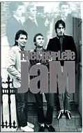 Jam - The Complete Jam