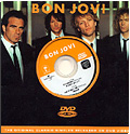 Bon Jovi - It's My Life (DVD Single)