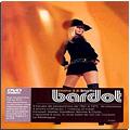 Brigitte Bardot - Divine B.B.