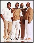Boyz 2 Men - Love To You