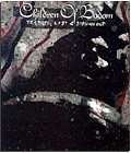 Children Of Bodom - Trashed, Lost & Strung Out