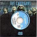 The Cardigans - Love Fool (DVD Single)