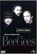 Bee Gees - Keppel Road