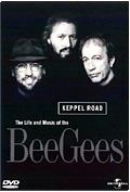 Bee Gees - Keppel Road