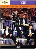 ABC - The Universal Masters DVD Collection