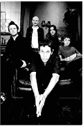 Shed Seven - The Universal Masters DVD Collection