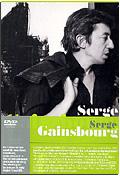 Serge Gainsbourg - D'Autres Novelle Des Etoiles (2 DVD)