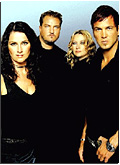 Ace of Base - The Universal Masters DVD Collection