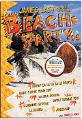 James Last and his Orchestra - Beach Party '95