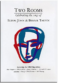 Elton John & Bernie Taupin - Two Rooms
