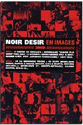 Noir Desire - En Public (2 DVD)