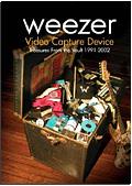 Weezer - Video Capture Device