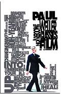 Paul Weller - Modern Classics on Film
