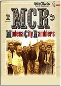 Modena City Ramblers - Clan Banlieue 1992-2004