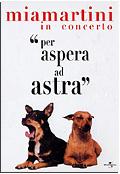 Mia Martini - In Concerto: Per Aspera Ad Astra