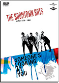 Boomtown Rats - On Film 1976-1986: Somenone's Looking at You
