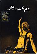Razorlight - This Is a Razorlight DVD