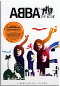 Abba - The Movie (Limited Special Edition, 2 DVD)