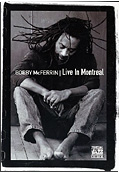 Bobby McFerrin - Live in Montreal