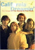 Mamas & Papas - California Dreamin'