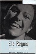 Elis Regina - MPB Especial 1973