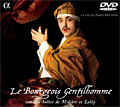 Il Borghese Gentiluomo (Le Bourgeois Gentilhomme) (2 DVD)
