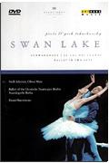 Pyotr Ilyich Tchaikovsky - Il Lago dei Cigni (Swan Lake) (1998)