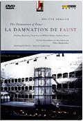 Hector Berlioz - La Dannazione di Faust (La Damnation de Faust)