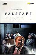 Giuseppe Verdi - Falstaff (1996)