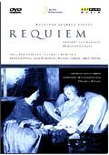 Wolfgang Amadeus Mozart - Requiem in D Minor