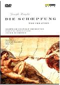 Franz Joseph Haydn - La Creazione (Die Schoepfung)