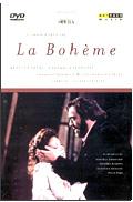 Giacomo Puccini - La Boheme (1989)